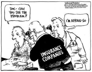 insurance_cartoon-450x354